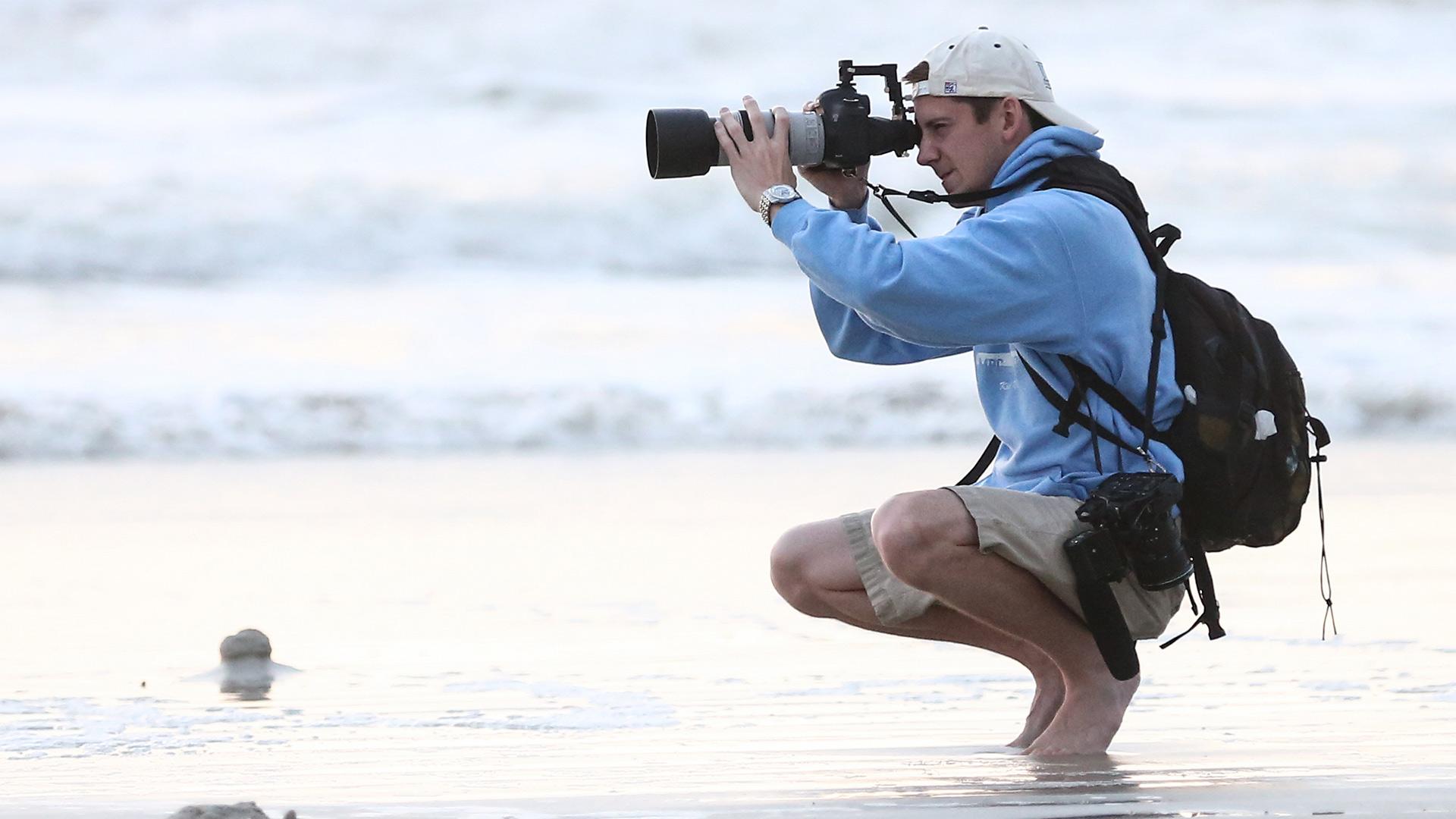 Filming in Daytona Hi Res Wide02