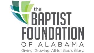 baptistfoundation