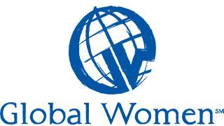 globalwomen