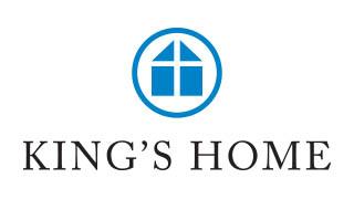 kingshome