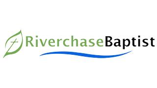 riverchasebaptist