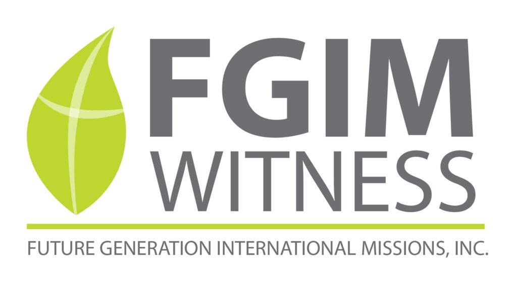 FGIM Logo Screen 1