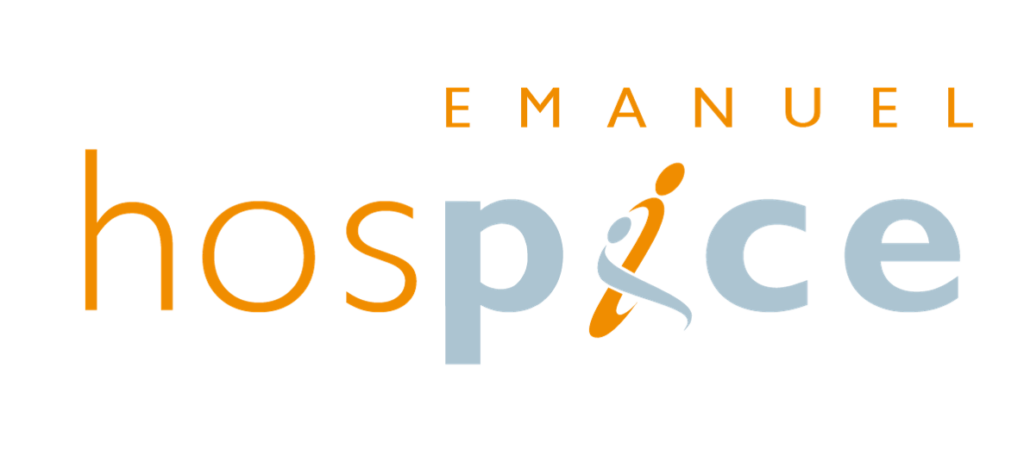 Hospice logo 1
