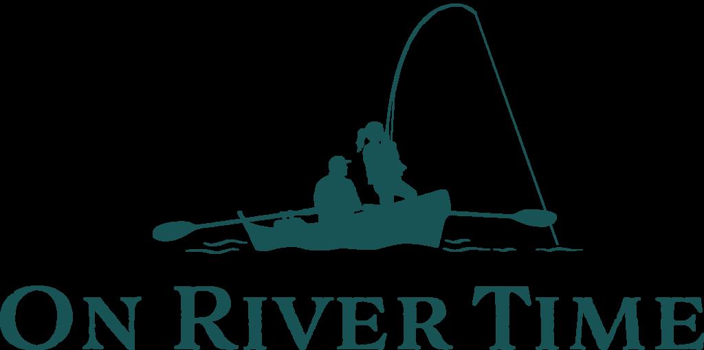 ORT Logo Teal01