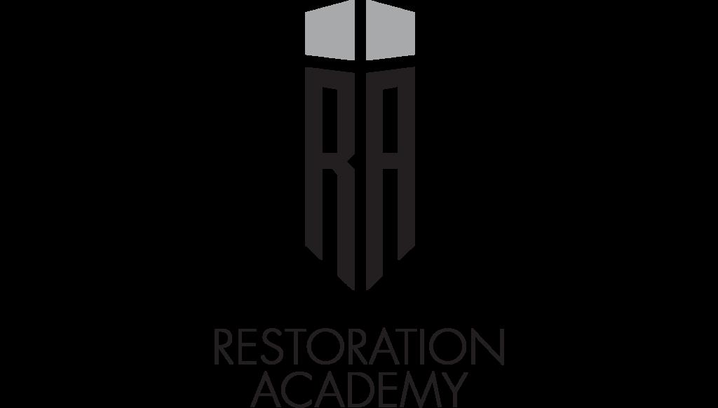 RA_logo_blk_slvr 1
