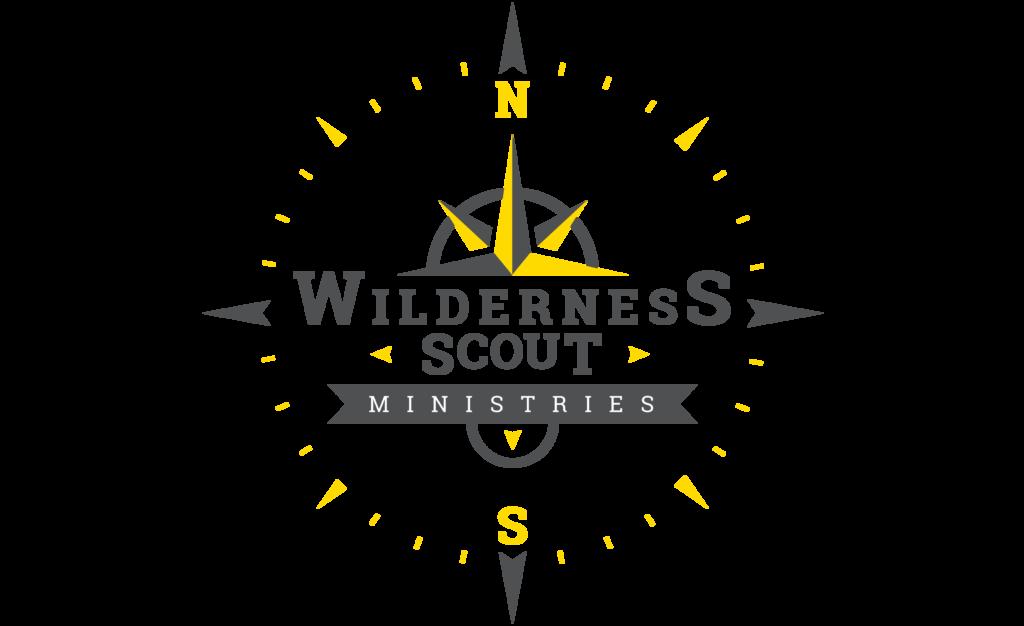 WildernessScout_Compass 1